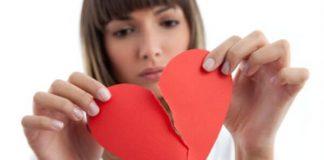 dịch vụ tư vấn tình yêu online