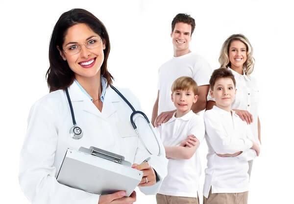 Top 10 dịch vụ y tế tại nhà uy tín đảm bảo tại Hà Nội