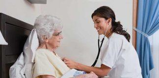bác sĩ khám tại nhà ở tphcm