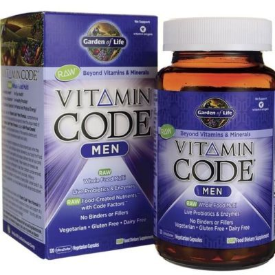 garden-of-life-vitamin-code-men-min-1