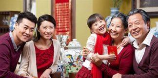 địa chỉ bán giỏ quà tết ý nghĩa tại Hà Nội