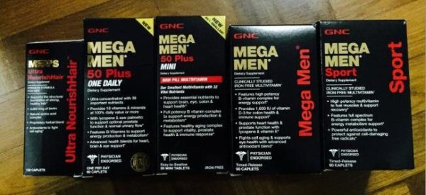 gnc-mega-men