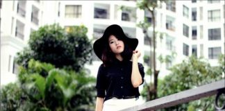shop quần áo nữ đẹp ở Hà Nội