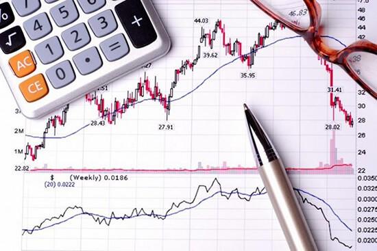 dịch vụ kế toán uy tín tại TPHCM