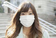 cách phòng chống các bệnh truyền nhiễm