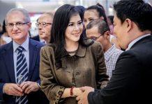 tỷ phú Việt Nam làm giàu từ 2 bàn tay trắng
