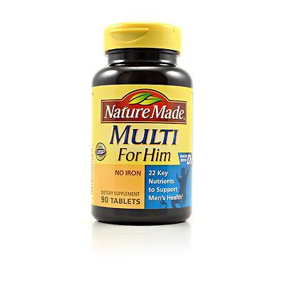 naturemade-multi-for-him