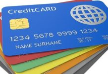 ngân hàng làm thẻ tín dụng tốt nhất