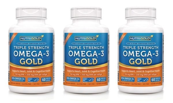 nutrigold-triple-strength-omega-3-gold-min
