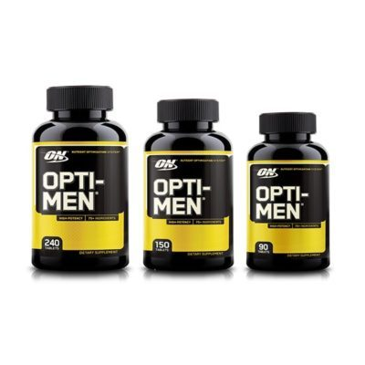 optimum-nutrition-opti-men-min