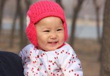 cách phòng chống bệnh cho trẻ trong mùa đông