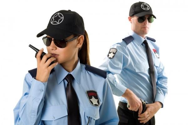 công ty bảo vệ uy tín tại Đà Nẵng