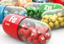 vitamin tổng hợp tốt nhất dành cho phái mạnh