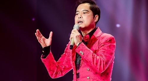 Người nổi tiếng độc thân trong showbiz Việt