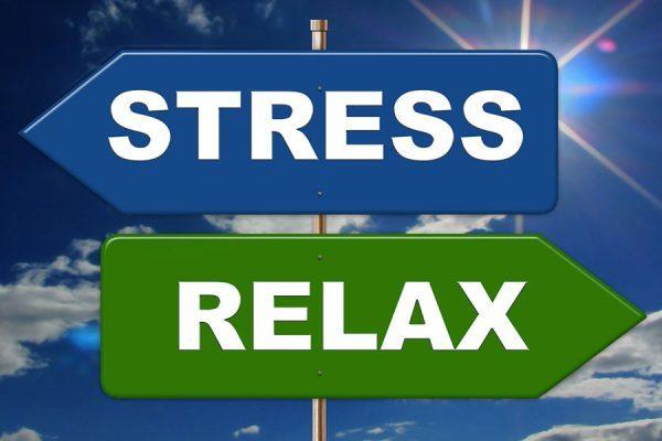 10 cách giảm stress hiệu quả