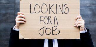 website tìm việc làm