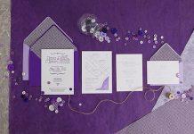 in thiệp cưới giá rẻ tại TPHCM