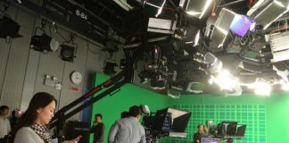 công ty truyền thông nổi tiếng tại TPHCM