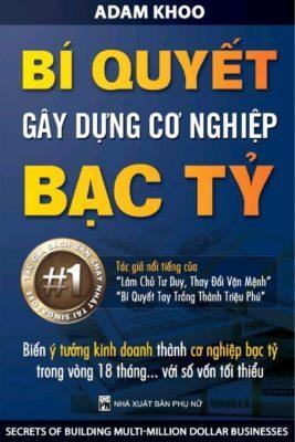 bi-quyet-gay-dung-co-nghiep-bac-ty-min