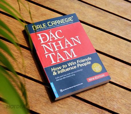 dac-nhan-tam-1-1