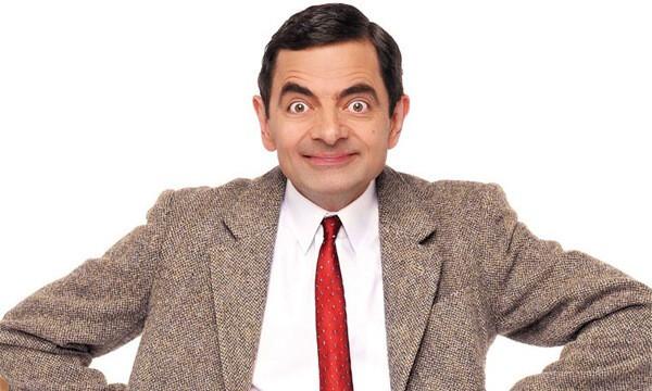 Top 10 diễn viên hài nổi tiếng thế giới