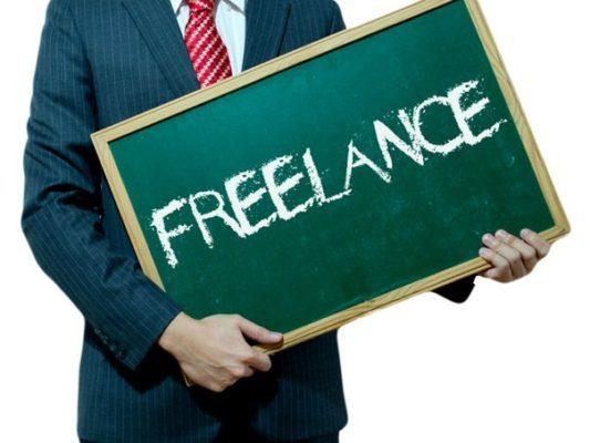 bí quyết để freelancer xây dựng uy tín
