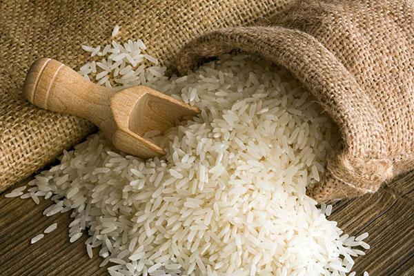 dịch vụ giao gạo tận nhà uy tín tại Hà Nội