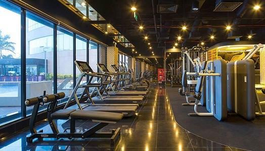 Top 10 phòng tập gym uy tín tại Cần Thơ