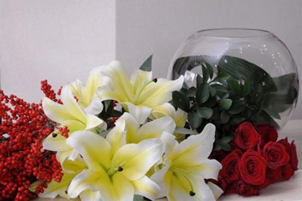 địa chỉ cung cấp hoa tươi Đà Lạt