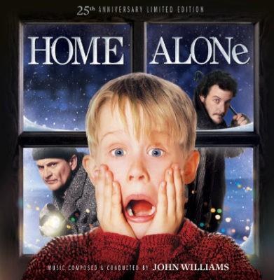 hom-alone
