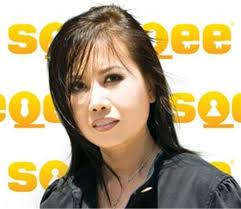 người Việt giàu nhất hải ngoại