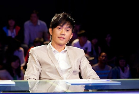 Nghệ sĩ Hoài Linh - Ông bầu có quyền lực ngầm showbiz Việt