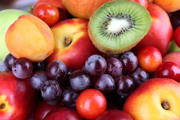 shop bán trái cây ngoại nhập chất lượng cao tại TPHCM