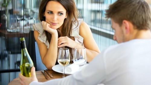 điểm phụ nữ thích ở đàn ông