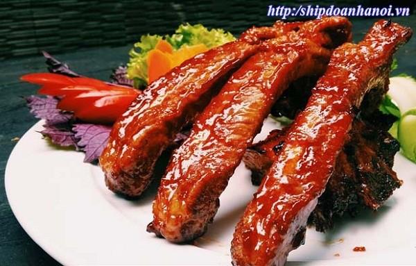 món ăn hàn quốc dễ làm món ăn hàn quốc nổi tiếng tên các món ăn hàn quốc