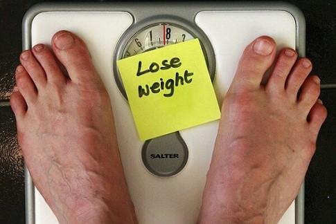 Bệnh hưng cảm thường gây sụt cân