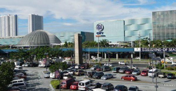 Thành phố Quezon City