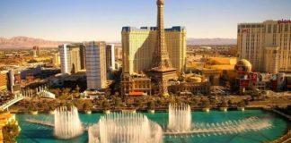 Top 10 thành phố lớn nhất nước Mỹ