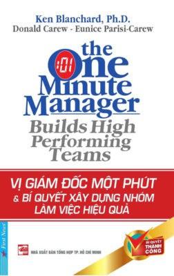 vi_giam_doc_1_phut-min-1