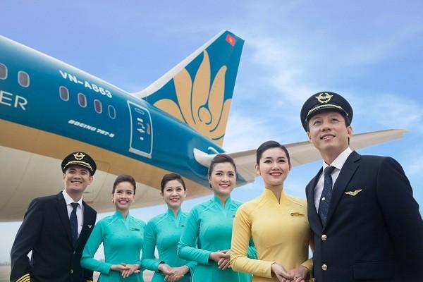 công ty trả lương cao nhất Việt Nam