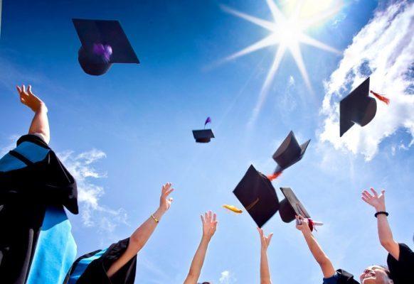 Top 10 công ty tư vấn du học uy tín hàng đầu tại Hà Nội