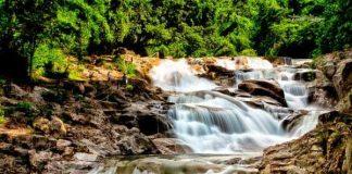 Top 10 địa điểm du lịch ở Nha Trang hấp dẫn nhiều du khách
