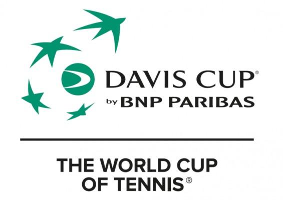 Giải cup Davis