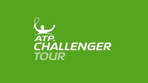 Giải đấu Tennis ATP - Challenger Tour
