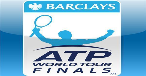 Giải quần vợt ATP - World Tour Finals