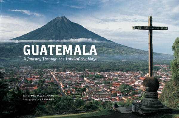 Kinh tế Guatemala có đóng góp không nhỏ từ lượng kiều hối