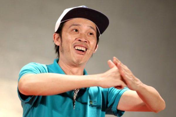 Hoài Linh (Nghệ sĩ Hài)