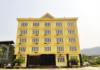 Khách sạn Thành Loan là một trong những khách sạn nổi tiếng nhất Cao Bằng