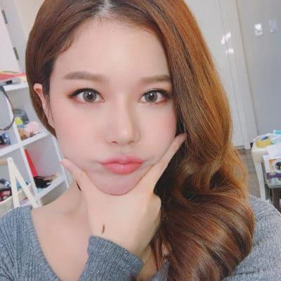 Xu hướng make up mùa hè,Xu hướng trang điểm 2017 - Makeup với gam hồng chủ đạo