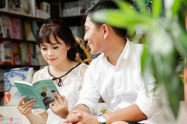 nguyên tắc lịch sự khi ở ngoài đường của người Việt